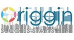 Origgin Logo
