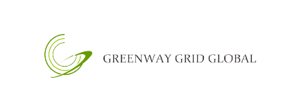 Greenway Grid Global